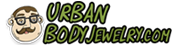 Urban Body Jewelery